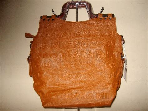 Harga Tas Gucci Kulit Ular aneka tas handbag wanita import branded prada