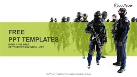 powerpoint templates army free download free professional powerpoint templates design