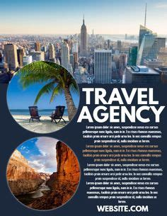 travel posters  pamphlets images travel