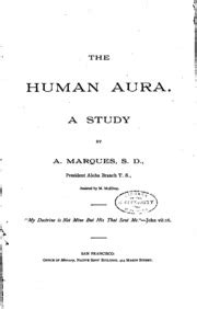 the human aura astral colors and thought forms ebook the human aura astral colors and thought forms