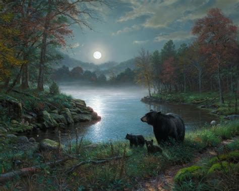 gallery dmay featured artists mark keathley