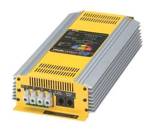 marine battery charging basics houseboat battery chargers guide charging batteries