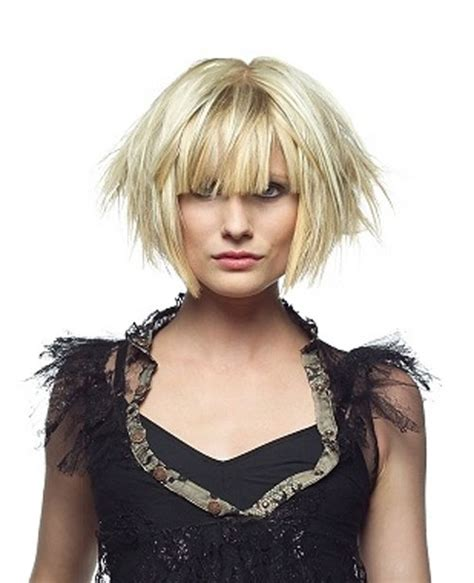 new bob hairstyles for 2013 hairstyles 2017 2018 most popular hairstyles