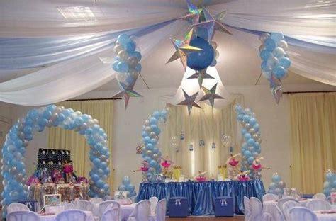 arreglo de salon para comunion 50 ideas para decoraci 243 n de primera comuni 243 n ni 241 o y decoraci 243 n para bautizo con globos 41 ideas originales y f 225 ciles