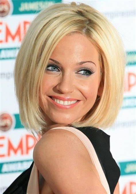 tools and tips for maintaining a long bob hairstyle at home low maintenance bob haircuts google search fashion
