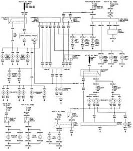 85 toyota engine wiring diagram get free image about