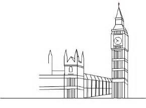 187 british rock line vector drawings of computing