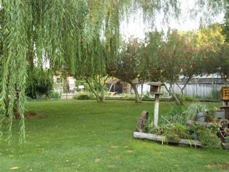 Serenity Gardens Bed And Breakfast by Comme Nom L Indique Picture Of Serenity Gardens Bed And Breakfast Merced Tripadvisor