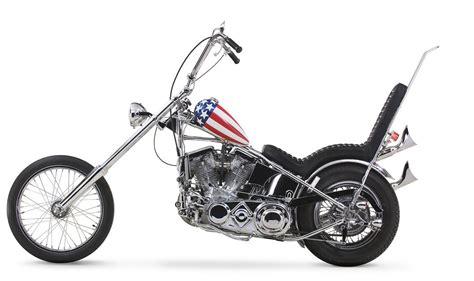 Harley Davidson Kindermotorrad by Lifestyle Seite 2 Mopped Blog De