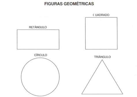 figuras geometricas basicas para preescolar figuras geomtricas basicas car interior design