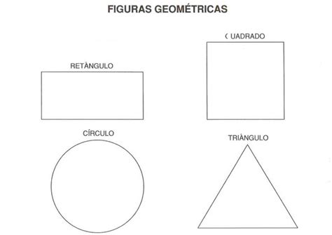 figuras geometricas basicas en ingles figuras geomtricas basicas car interior design