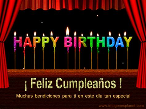 imagenes de happy birthday en movimiento feliz cumplea 209 os happy birthday im 225 genes de amor con