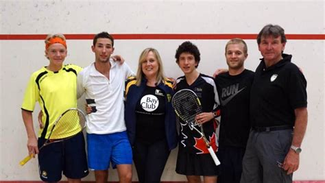 katherine johnson squash us squash camacho captures first psa title in bay club open