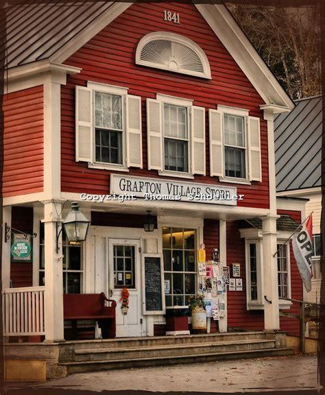 126 best images about quaint little towns on pinterest aspen colorado washington and vail co 285 best images about all things vermont on pinterest