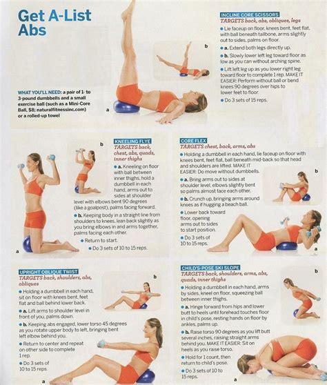 best 25 workout ideas on leg workout leg workout and hiit