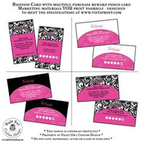 Thirty One Gifts Business Cards - business cards ideas on pinterest