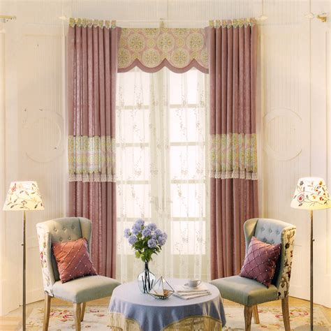country valances for living room country valances for living room living room valances by croscill designer curtains window