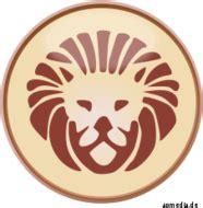 se filmer the lion in winter gratis horoskop v 228 duren clipart ladda ner 26 clip arts sida 1