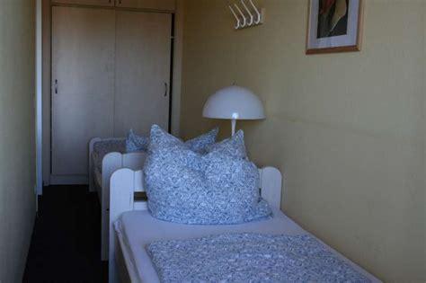 wandschrank schlafzimmer schlafzimmer mir wandschrank bildergalerie ostsee