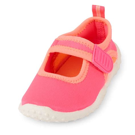 baby water shoes baby water shoes www shoerat