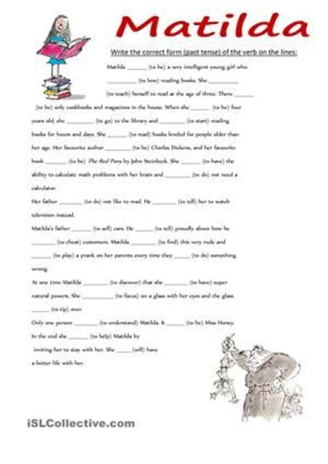 roald dahl book review template new roald dahl book review template free template design