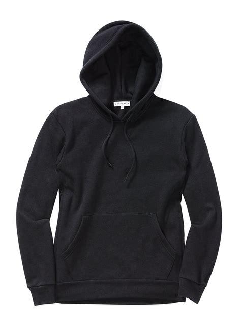Hoodie Comunity community numidia hoodie aritzia