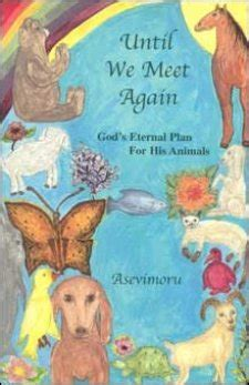 pet loss books learn  pets  grieving   lost pet
