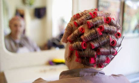 perm at old ladies hairdressers dementia friendly communities can improve care and save