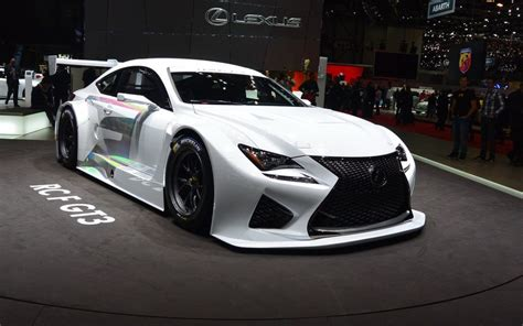 lexus lineup 2015 the lexus rc f sport completes the rc coupe lineup 2015
