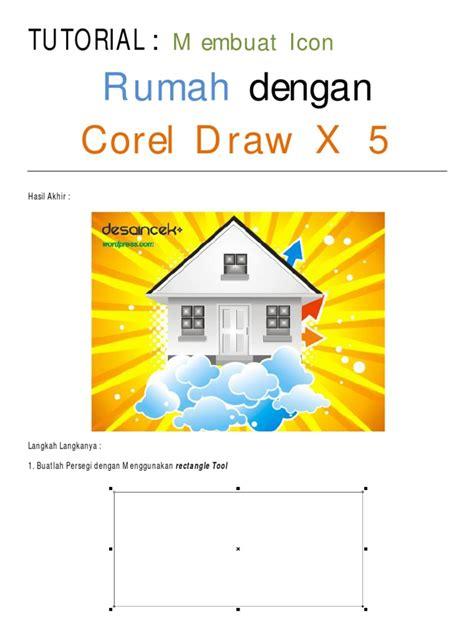 tutorial membuat kaligrafi dengan corel draw 86 tutorial desain rumah menggunakan corel draw