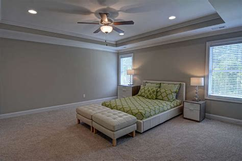 New Kemben Simple 1501 gallery 910 794 1501 new homes in wilmington nc new homes jacksonville nc new homes builder