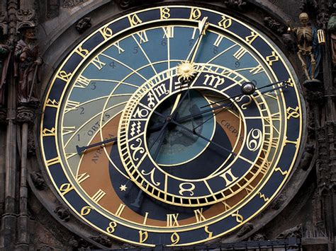 astronomical clock face flickr photo sharing astronomical clock flickr photo sharing