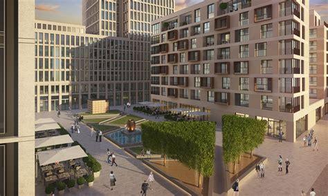 provisionsfreie wohnungen in frankfurt am privat provisionsfreie mietwohnungen in frankfurt am patio