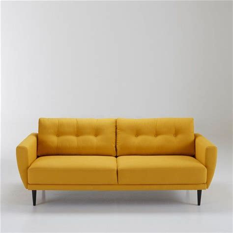 la redoute canapé 2 places 25 best la redoute mobilier ideas on la