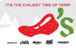 Can You Buy A Gift Card With Another Gift Card - chili s free 10 bonus card with 50 gift card purchase my frugal adventures