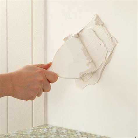 mastic for glass tile backsplash install a kitchen glass tile backsplash