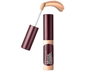 Maybelline Mineral Power Concealer maybelline mineral power perfecting concealer