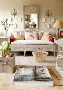 French Chic Home Decor Quot Isabelle Thornton Quot Le Chateau Des Fleurs Gorgeous French