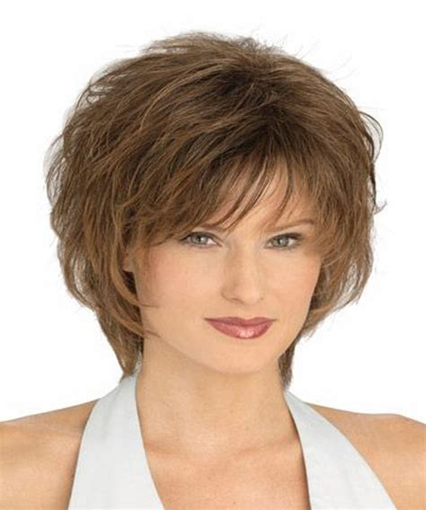 casual hairstyles for bob hair neck length bob hairstyles 2018 chunk of style