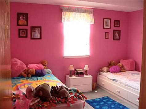 girlie room leanne wildermuth artist by nature 187 archive 187 girlie room