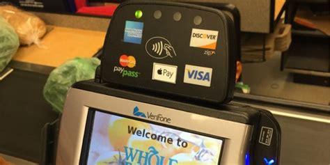 National Consumer Center Walmart Gift Card - is pinless winless cuinsight