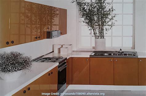 cucina anni 70 cucine anni 70 le migliori idee di design per la casa