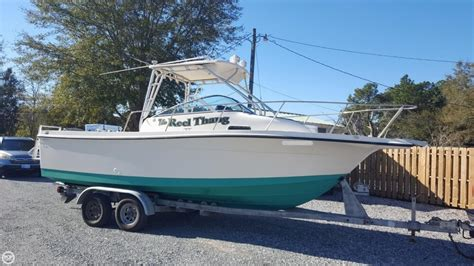 trophy boats models bayliner trophy boats for sale boats