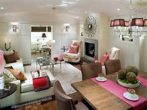 hgtv small living room ideas top 12 living rooms by candice olson living room and