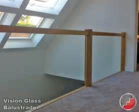 how much do banisters cost oak handrails grooved for glass balustrade