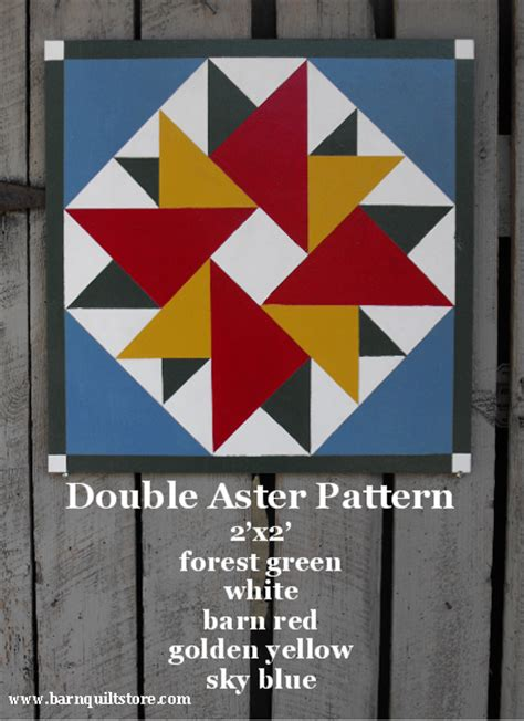 Barn Quilt Designs by The Barnquiltstore New Barn Quilts For The
