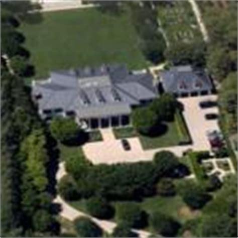 jami gertz house jami gertz s house in los angeles ca virtual globetrotting
