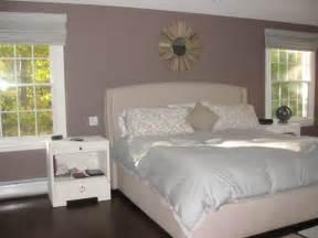 benjamin colors for bedrooms 1000 ideas about benjamin moore smoke on pinterest