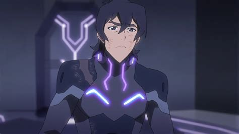 the blade of marmora voltron legendary defender books voltron recap the blade of marmora puts keith through