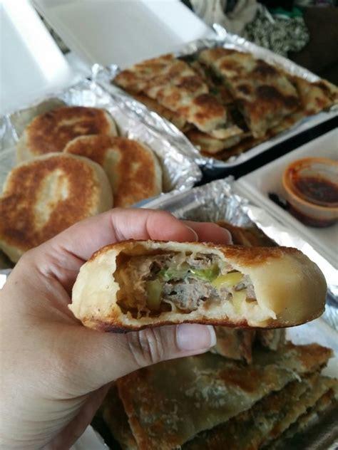 beijing pie house 50 best things to eat in california before you die